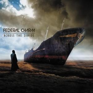 Federal Charm CD