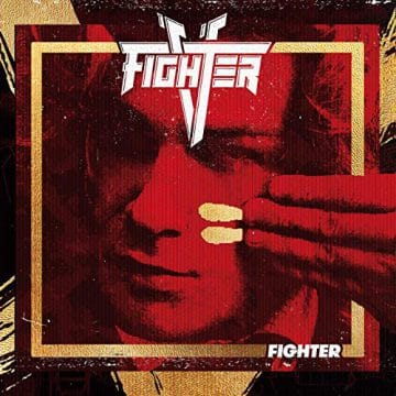 """Fighter V unleash video for single """"Dangerous"""" from upcoming"""
