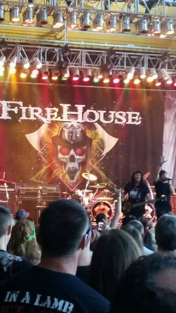 firehouse-photo