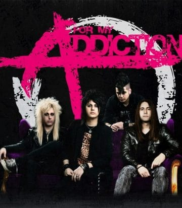 for-my-addiction-poster-2