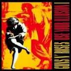 Guns N' Roses: 'Use Your Illusion I'