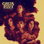 Greta Van Fleet: 'Black Smoke Rising'