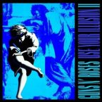 Guns N' Roses' 'Use Your Illusion II'
