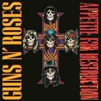 Guns N' Roses: 'Appetite For Destruction (Deluxe Edition)'