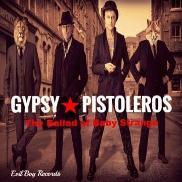 gypsy-pistoleros-cover