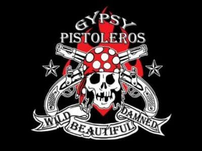 gypsy-pistoleros-photo