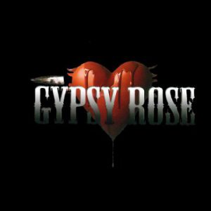 "Gypsy Rose release new song ""Only My Voice Came Back"" from upcoming 'Rosary Of Tears' album"