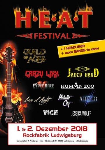 HEAT-Festival-poster-e1518751876625.jpg