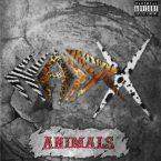 HairX: 'Animals'