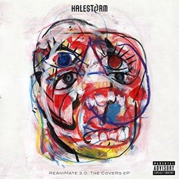 halestorm-album-cover