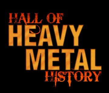 hall-of-heavy-metal-history-poster