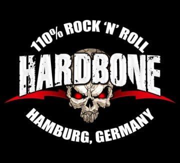 hardbone-photo-2