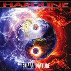 Hardline: 'Human Nature'
