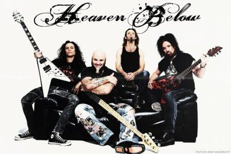 heaven-below-photo