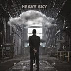 Heavy Sky: 'Dreamer'