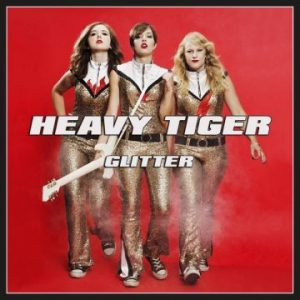 """Heavy Tiger release video for song """"I Go For The Cheap Ones"""""""