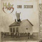 Helix: 'Old School'
