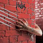 Helix: 'Wild In The Streets'