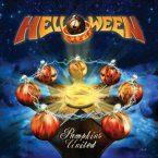 Helloween: 'Pumpkins United'
