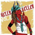 Hell's Belles: 'Vol. II'
