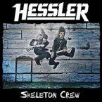 Hessler: 'Skeleton Crew'