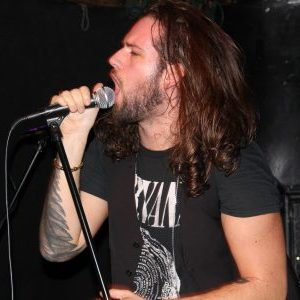 Last Bullet live at This Ain't Hollywood in Hamilton, Ontario, Canada Concert Review