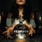 Inglorious: 'Inglorious'