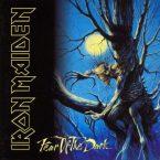 Iron Maiden: 'Fear Of The Dark'