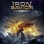 Iron Savior: 'Titancraft'