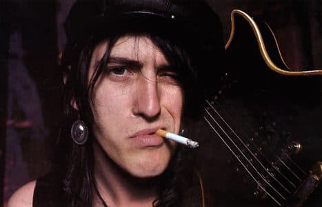 Izzy Stardlin photo