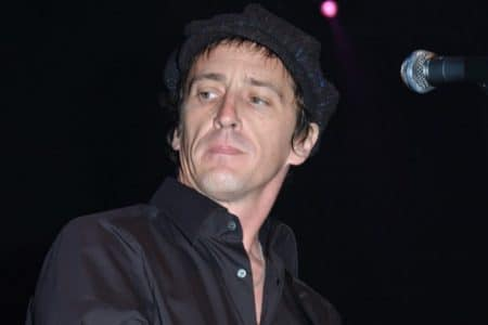 izzy-stradlin-photo-2