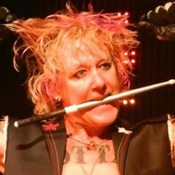 James Kottak photo