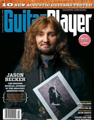 jason-becker-photo-2