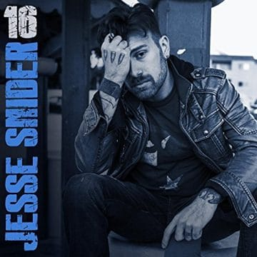 jesse-snider-album-cover