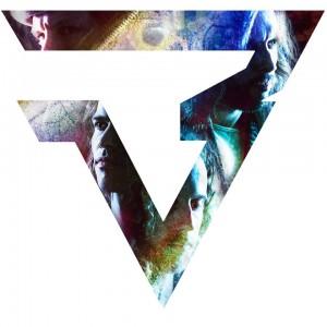 Jettblack CD cover