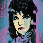 Joan Jett & The Blackhearts: 'I Love Rock 'N' Roll' 33 1/3 Anniversary Edition