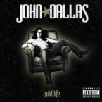 John Dallas: 'Wild Life'