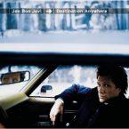 Jon Bon Jovi: 'Destination Anywhere'