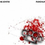 The Joystix: 'Punchline'