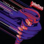 Judas Priest: 'Turbo 30 (Remastered 30th Anniversary Edition)'