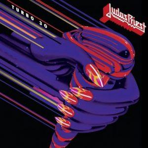 Judas Priest – 'Turbo 30' (February 3, 2017)