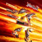 Judas Priest: 'Firepower'