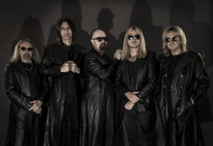 judas-priest-photo-2