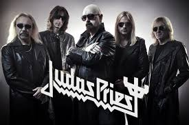 Judas Priest photo 2