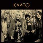 KAATO: 'KAATO'