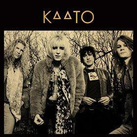 KAATO-Press-Release