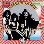 KISS: 'Hotter Than Hell'