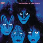 KISS: 'Creatures Of The Night'