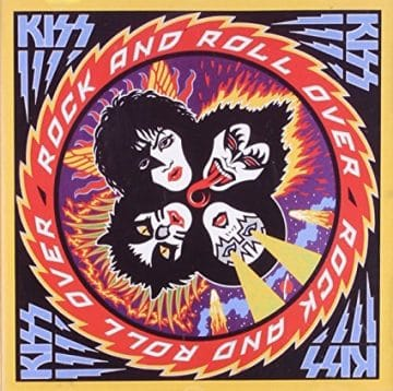 kiss-album-cover