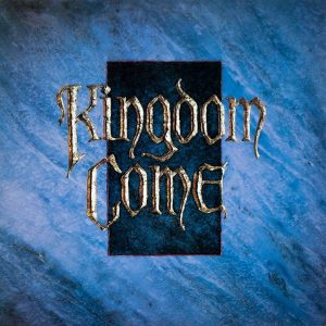 KIngdom Come photo
